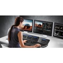 Выбор компьютера для цветокоррекции в Da Vinci Resolve. На что обратить внимание? Bizon vs Mac Pro