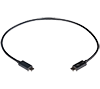 Thunderbolt 3 Cable