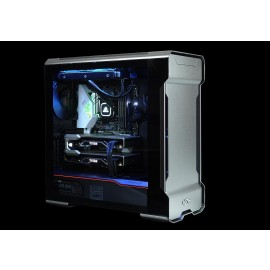 GX300 – AMD RYZEN 9 3900X – Графическая станция – До 16 ядер