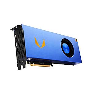 Видеокарта (AMD)