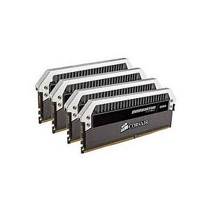 Память DDR4 3000MHz