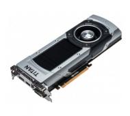 В ассортимент графических карт добавлена новая AMD Radeon R9 Mac Pro.