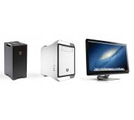 BIZON Computers. Из чего складывается цена? Почему дороже обычного PC? Bizon или собрать самому?