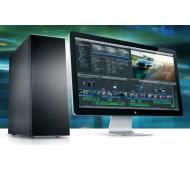 Представляем новые компьютеры BIZON Standard 7, Pro 6 и ULTRA 2!