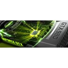 Представляем новые видеокарты NVIDIA GTX 9XX